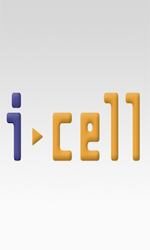 i-cell